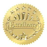 Limo Service Excellence